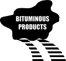 Bituminous Products